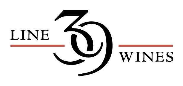 Line39_Wines enlarged logo.jpg