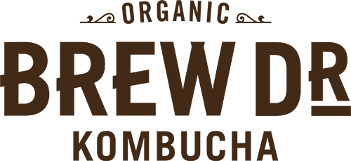 logo-brew-dr_s.png