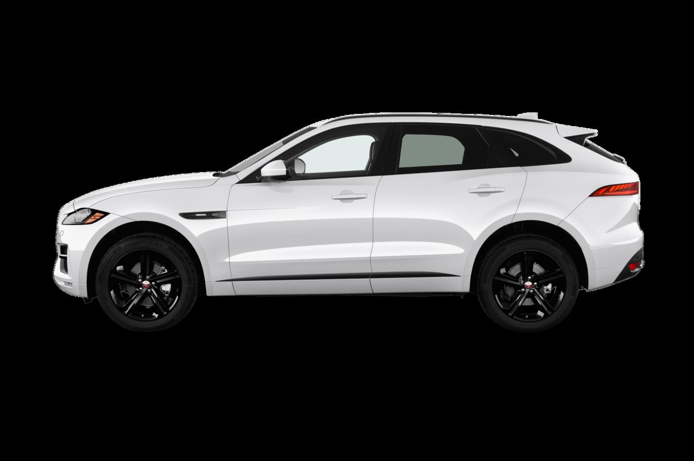 kisspng-2018-jaguar-f-pace-jaguar-cars-sport-utility-vehic-5aecf69b8722d2.0739210415254790675535.png