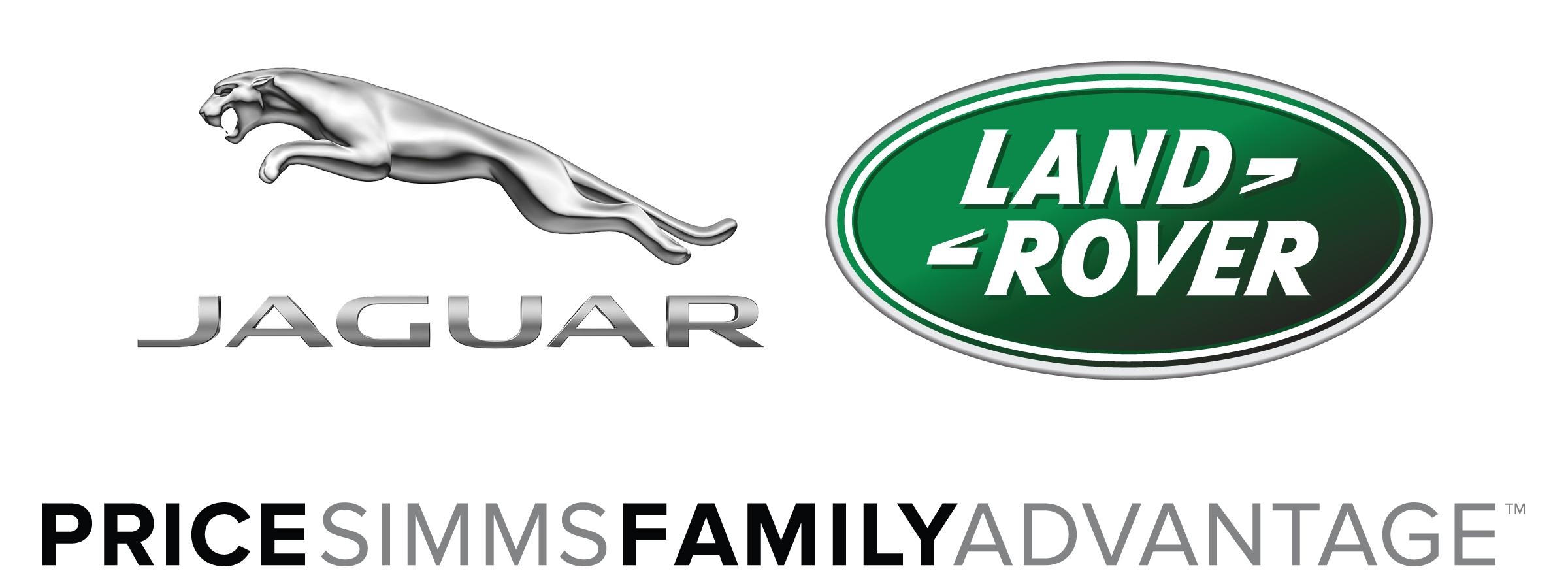 MLC PSFA Two Brand Logo.jpg