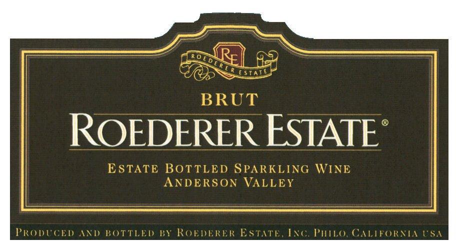 roederer-estate-brut-multi-vintage-label-high-res (1).jpg