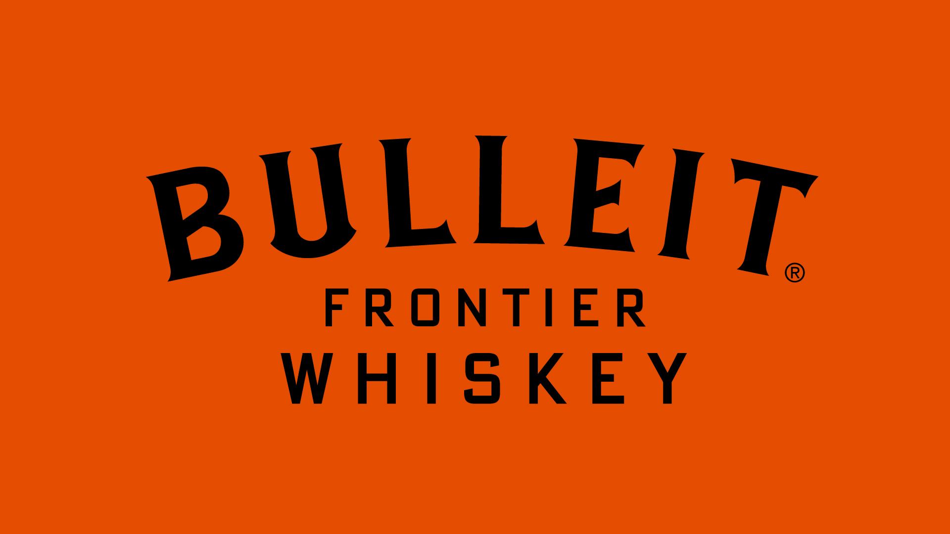 Bulleit_Brand_Logo_1920x1080.jpg