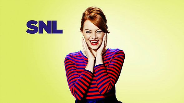 Bumpers   Emma Stone and Coldplay   Photo Gallery   Saturday Night Live   NBC.png
