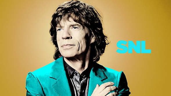 Bumpers   Mick Jagger   Photo Gallery   Saturday Night Live   NBC.png