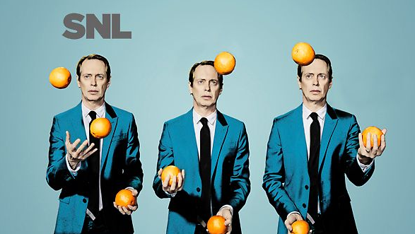Bumpers   Steve Buscemi and The Black Keys   Photo Gallery   Saturday Night Live   NBC.png