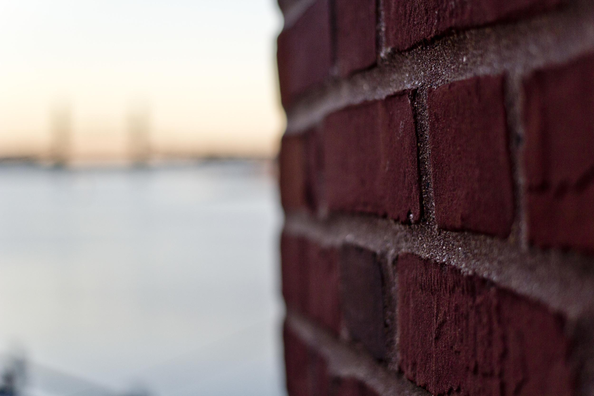 BrickIMG_2211.jpg