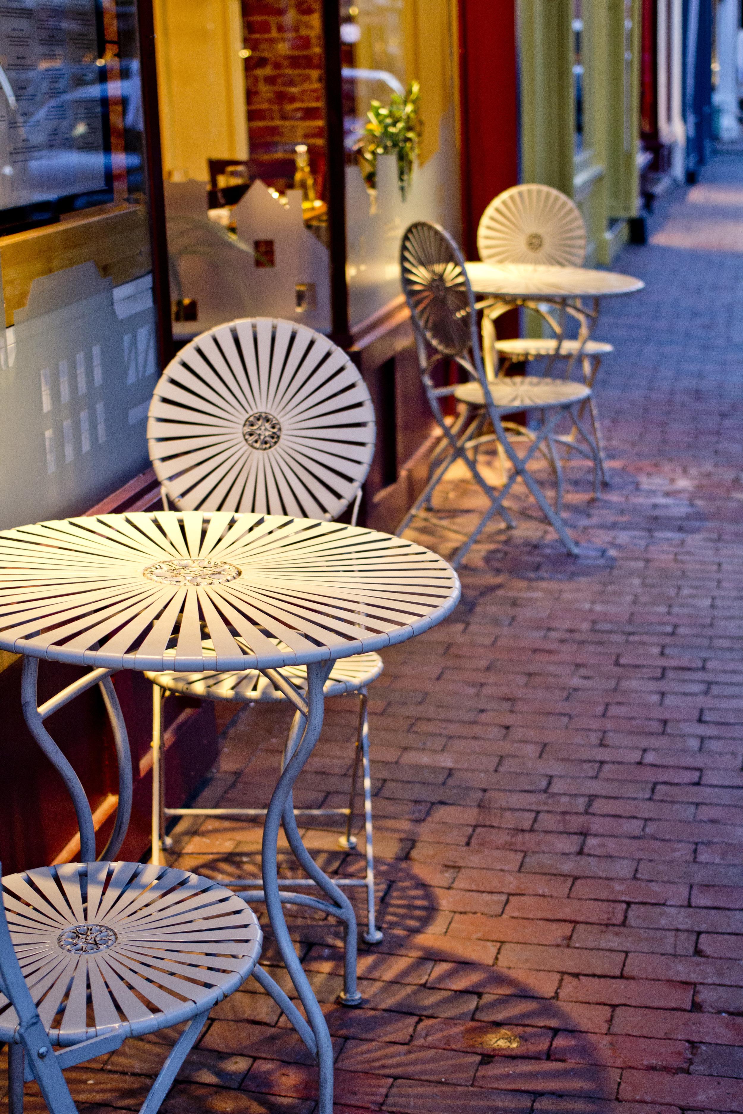 CafeIMG_2248.jpg