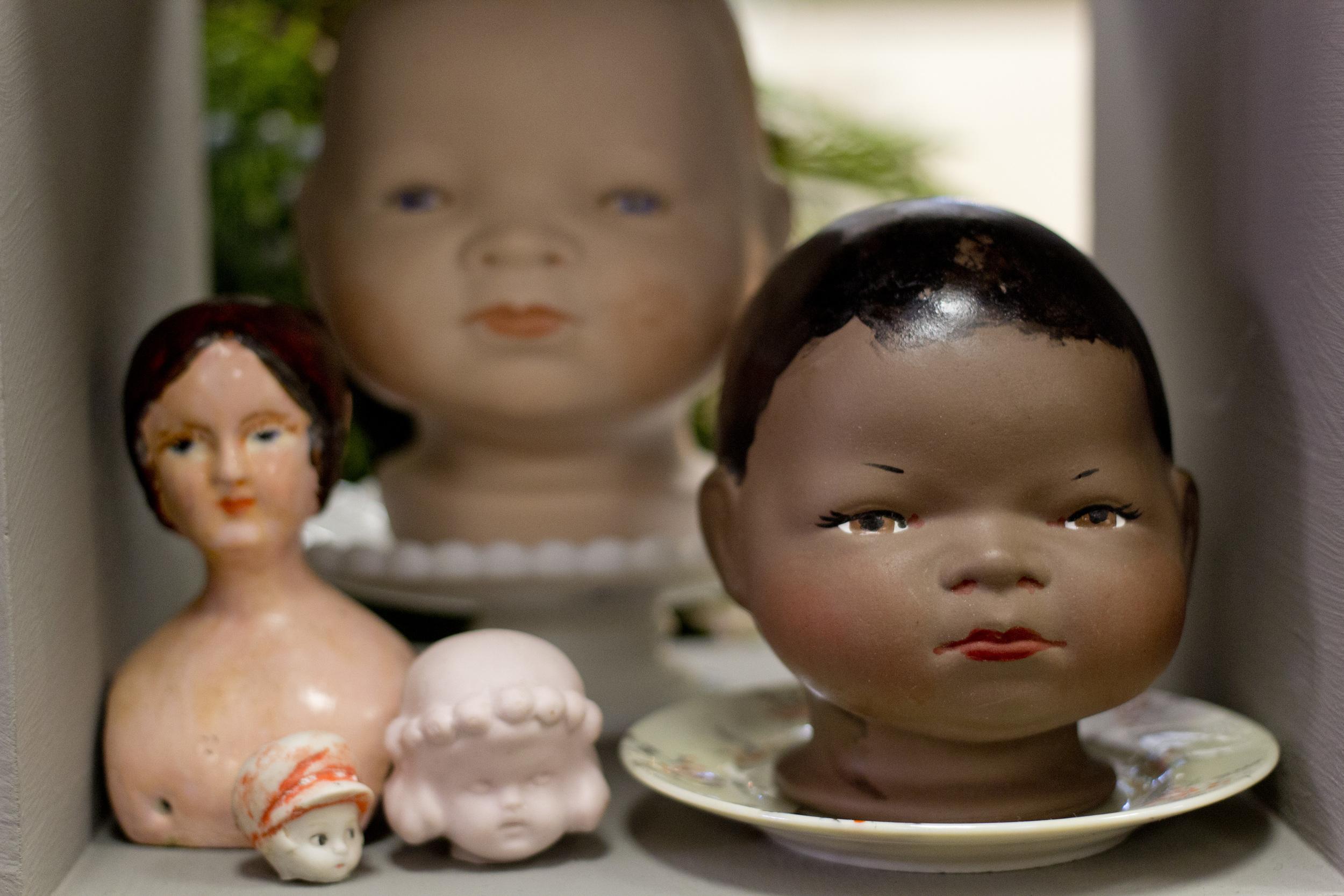 doll heads IMG_2280.jpg