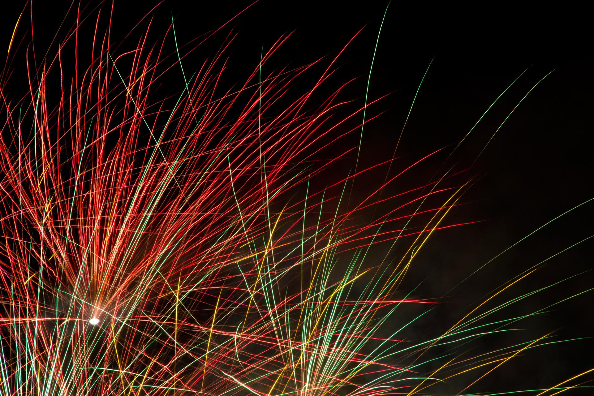 Fireworks9_IMG_2692.jpg