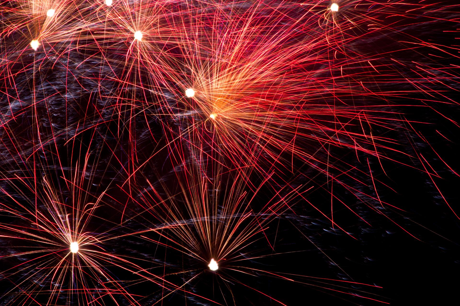 Fireworks0_IMG_2693.jpg