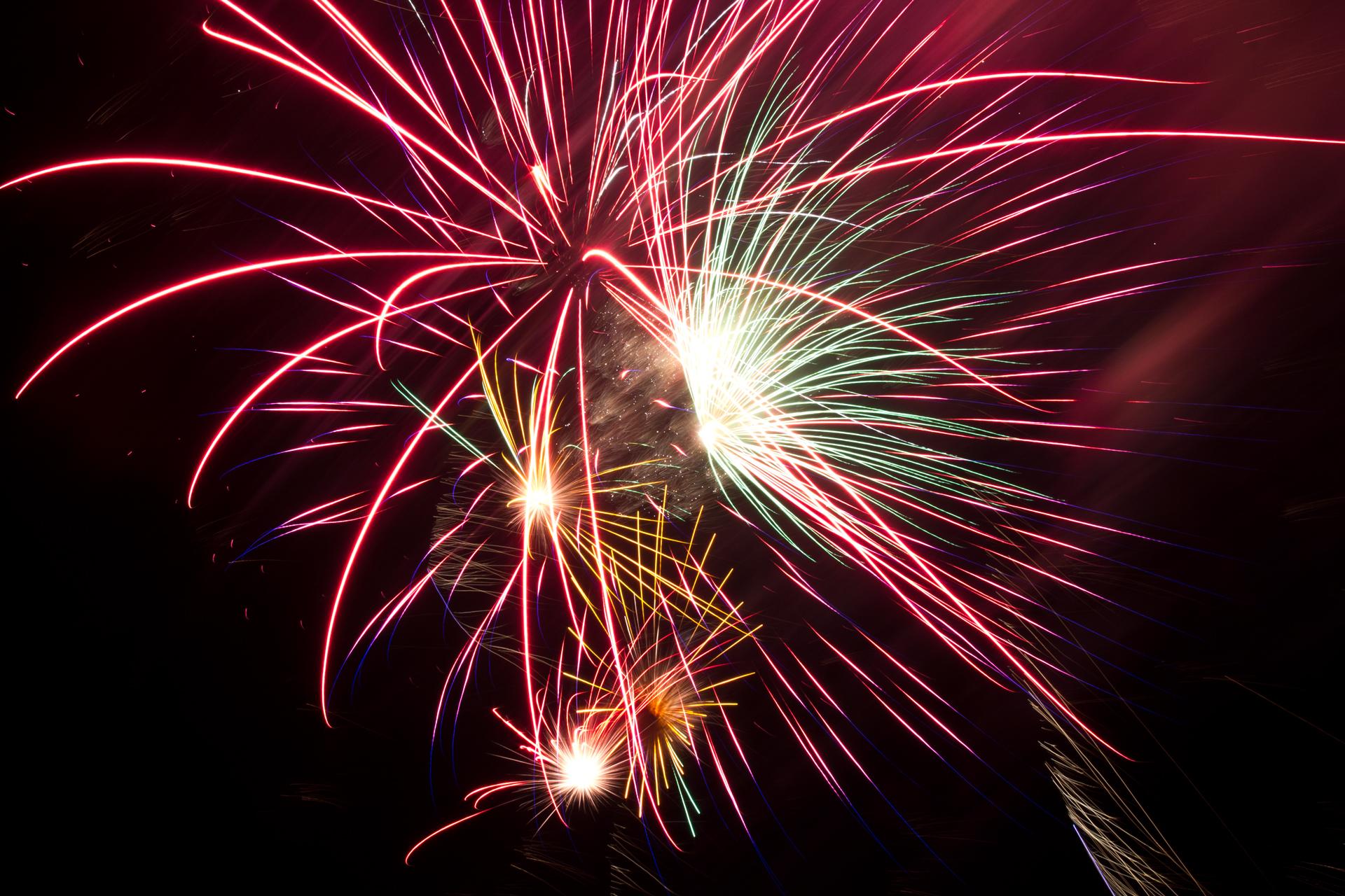 Fireworks7_IMG_2689.jpg