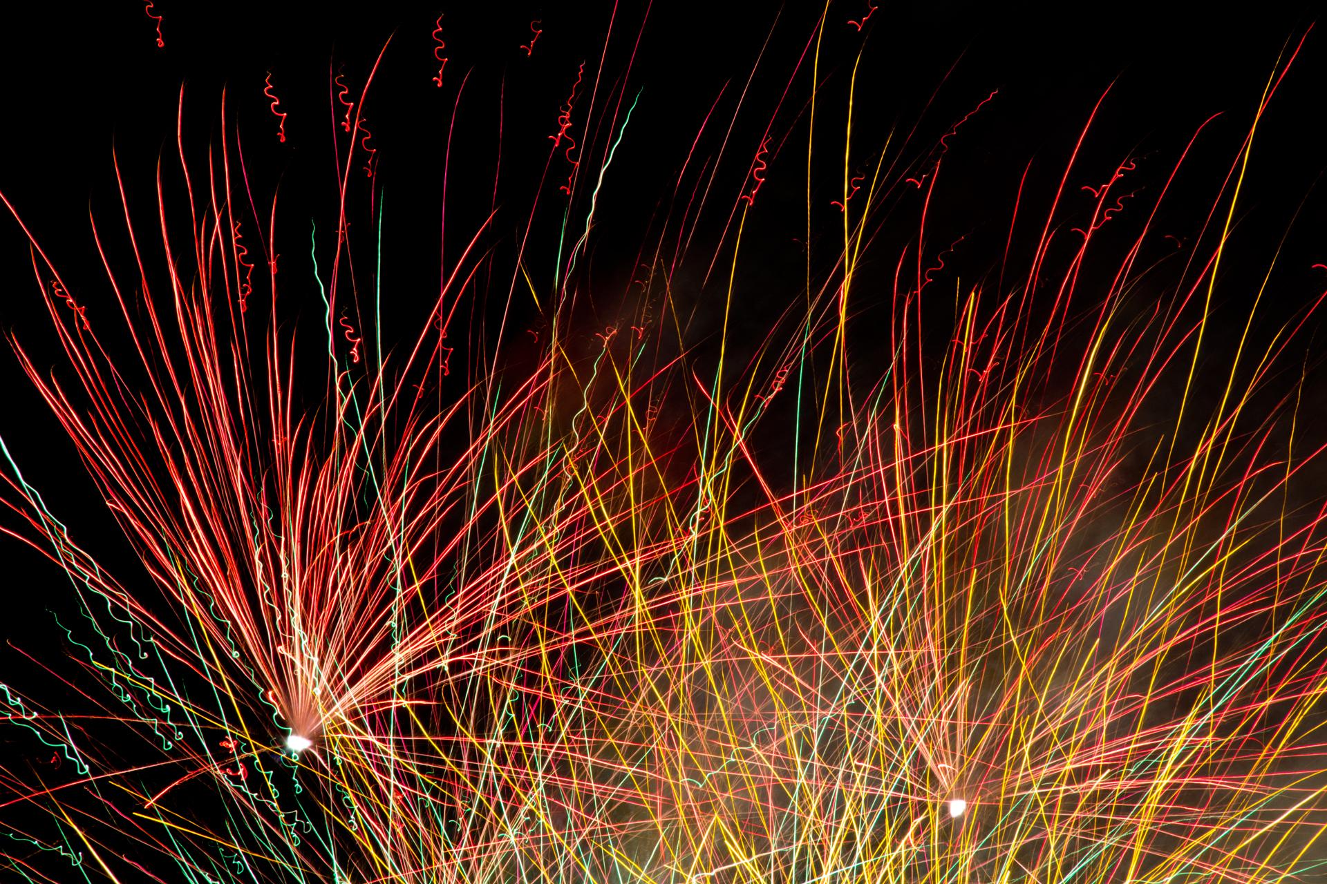 Fireworks8_IMG_2691.jpg