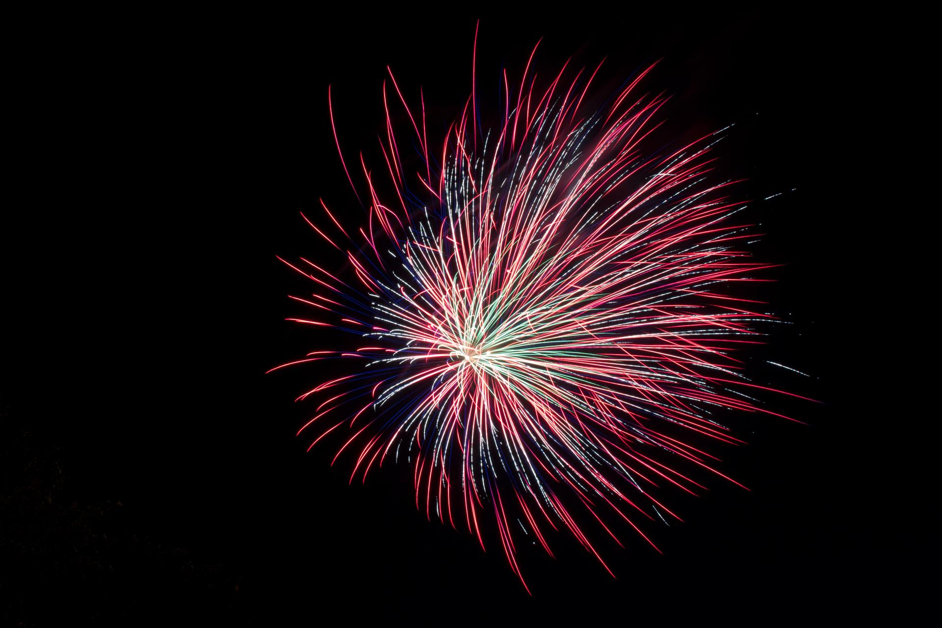 Fireworks5_IMG_2681.jpg