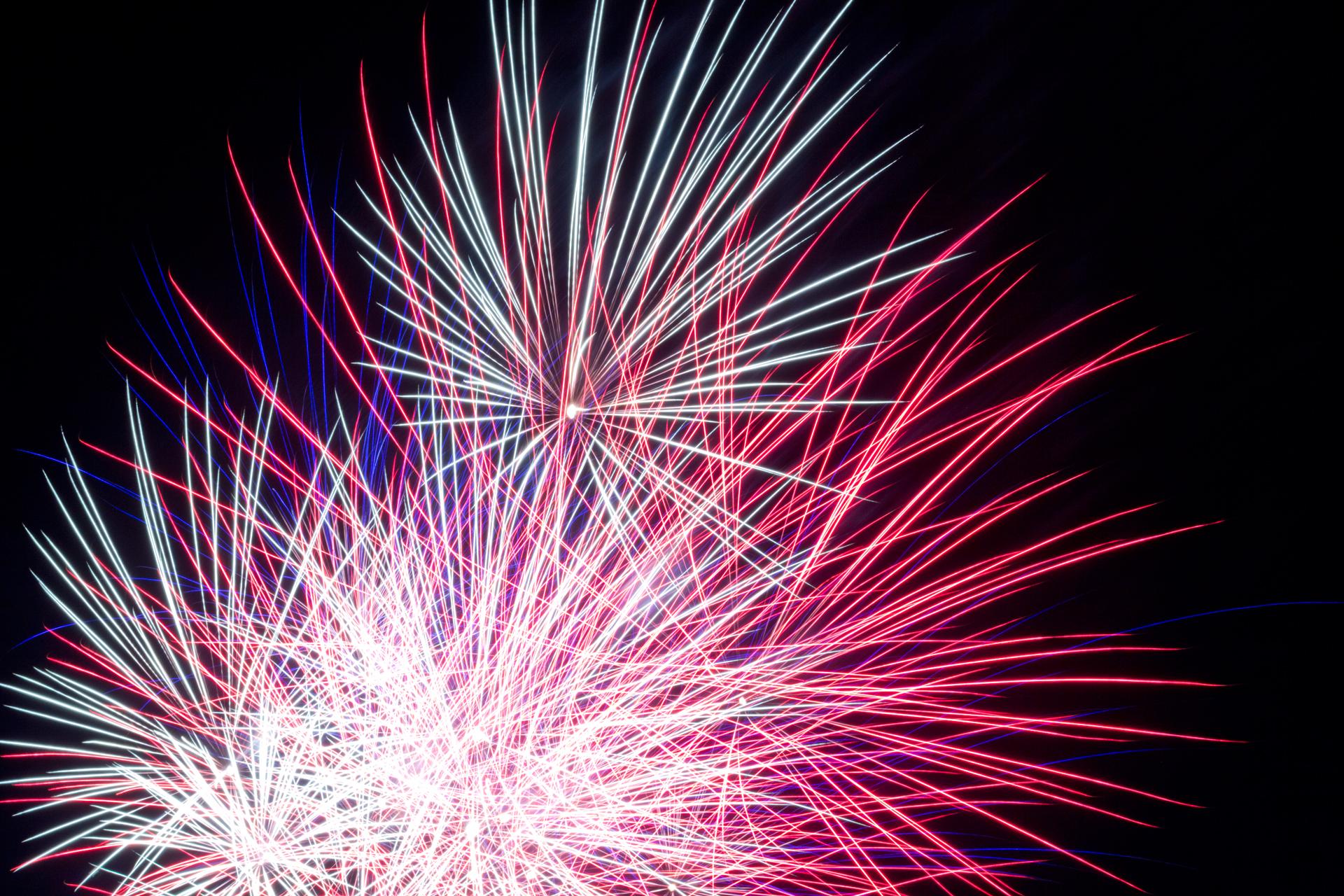 Fireworks3_IMG_2671.jpg