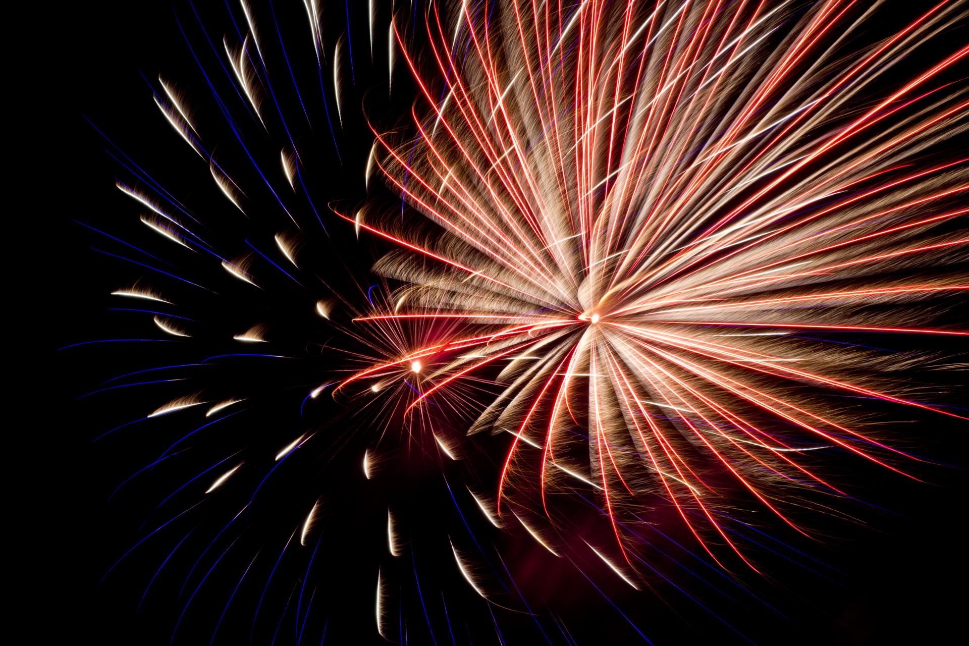 Fireworks1_IMG_2662.jpg