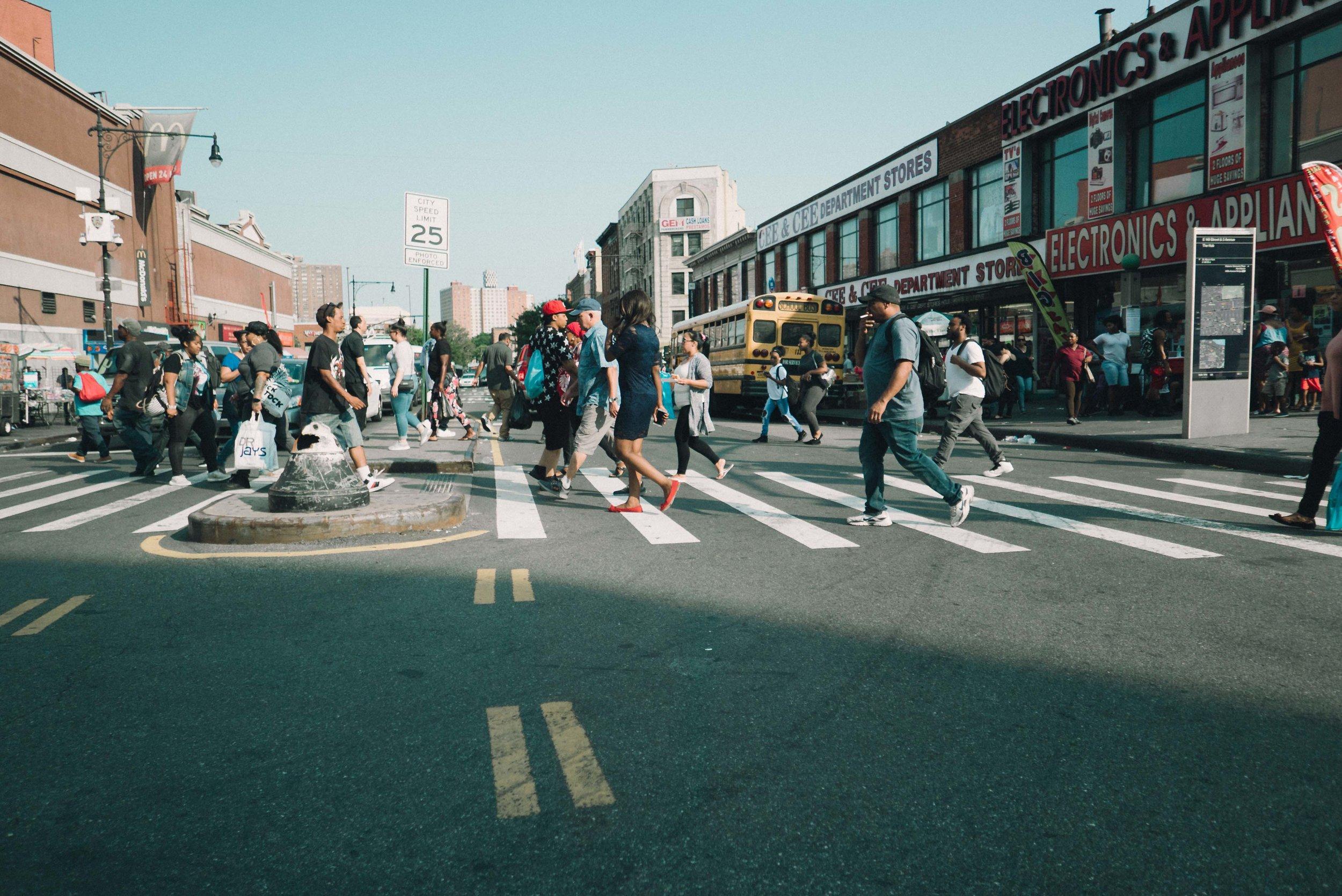 Leica DLUX Color-18.jpg