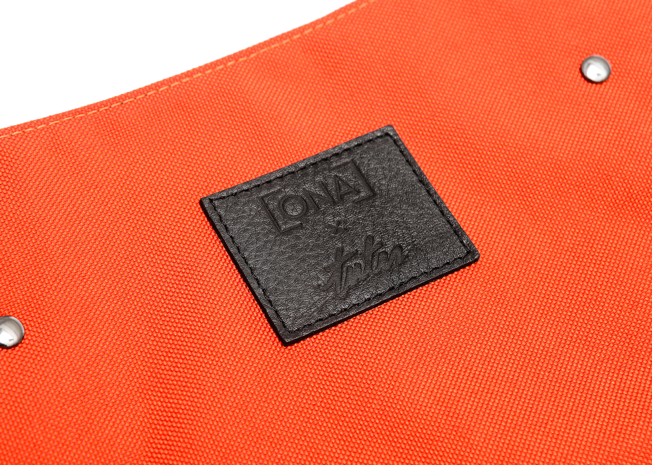 ONA_Tutes_Camps_Bay_Backpack_Detail_2.jpg