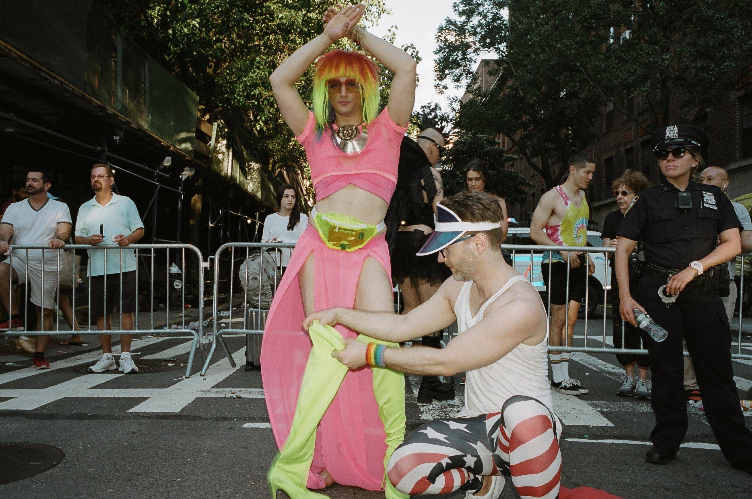35Portra400-PrideDay2019-10.jpg