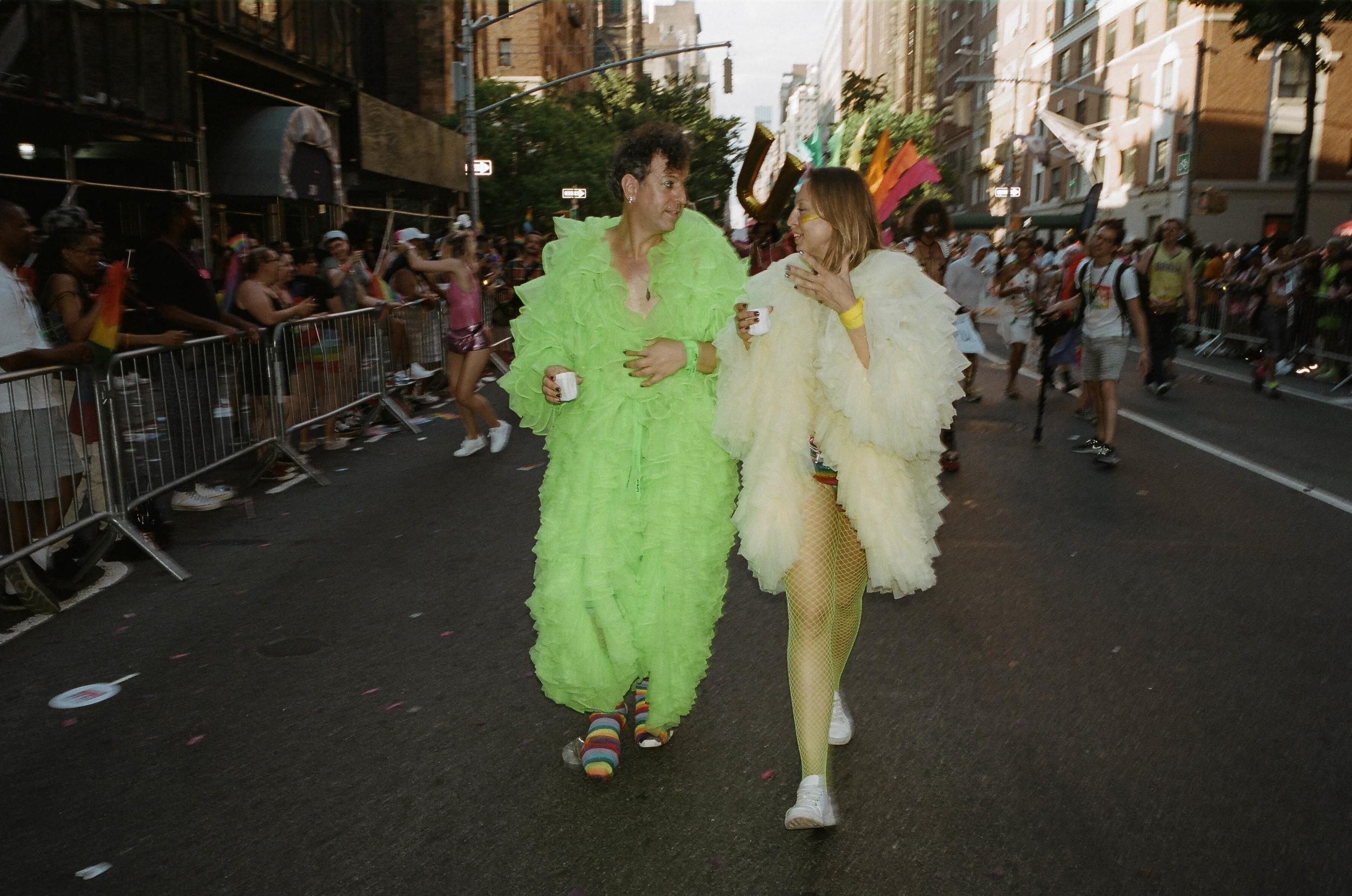 35Portra400-PrideDay2019-14.jpg