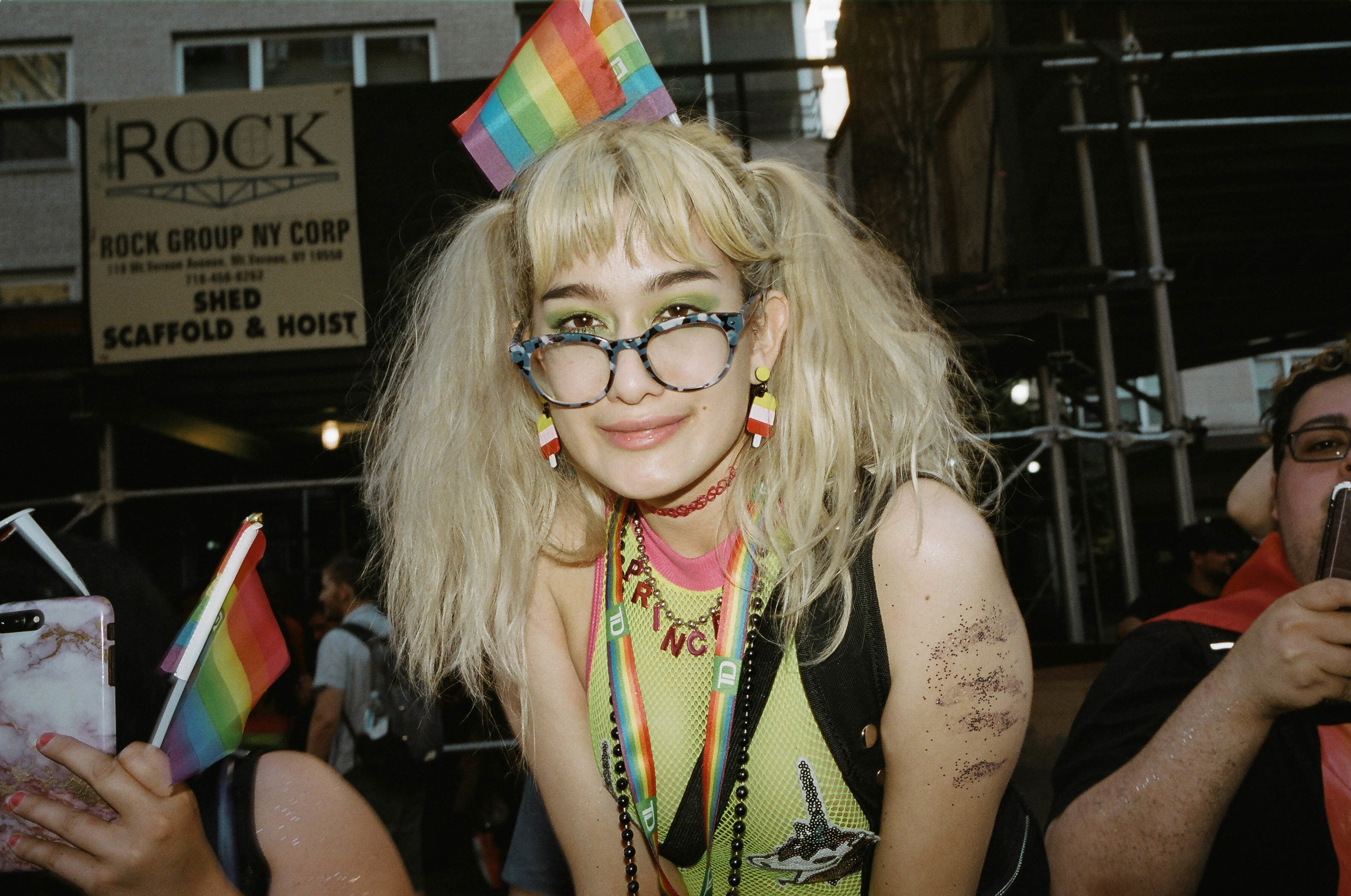 35Portra400-PrideDay2019-16.jpg