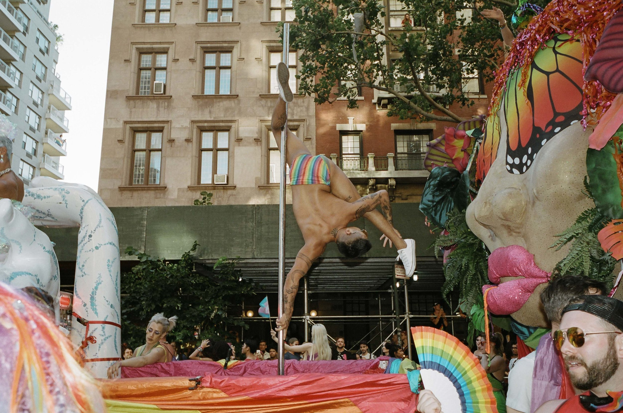 35Portra400-PrideDay2019-18.jpg