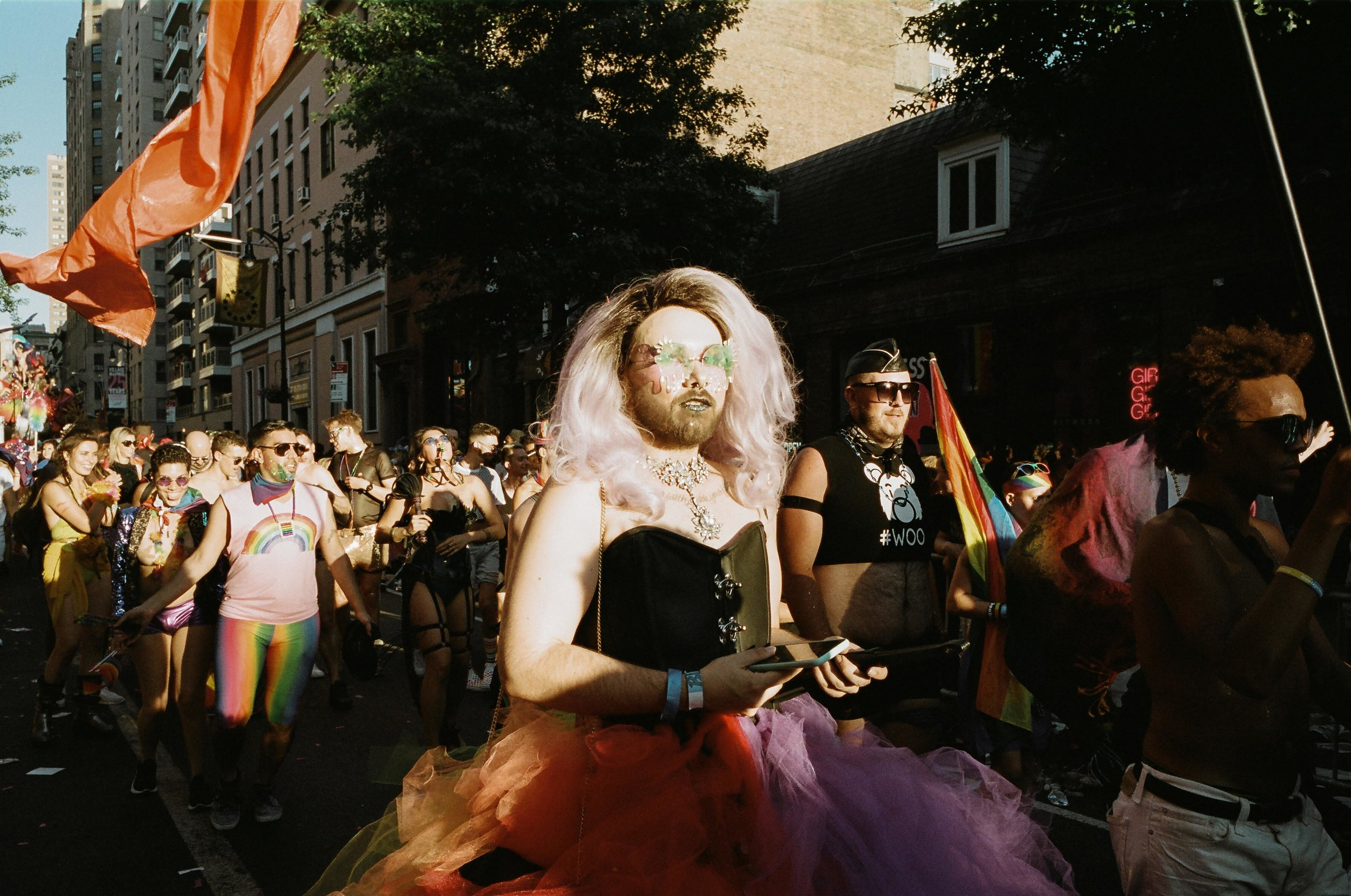 35Portra400-PrideDay2019-25.jpg