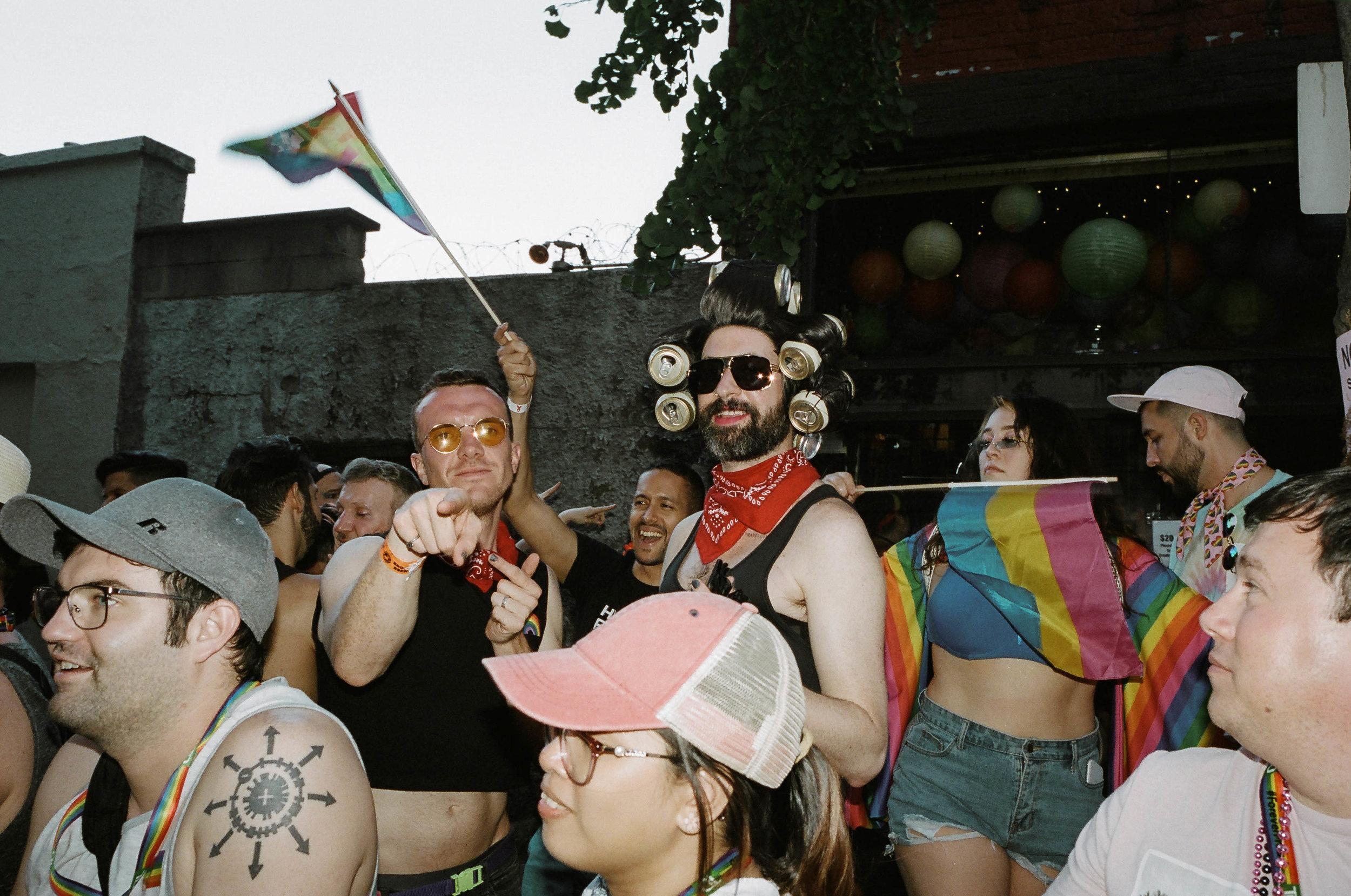 35Portra400-PrideDay2019-32.jpg