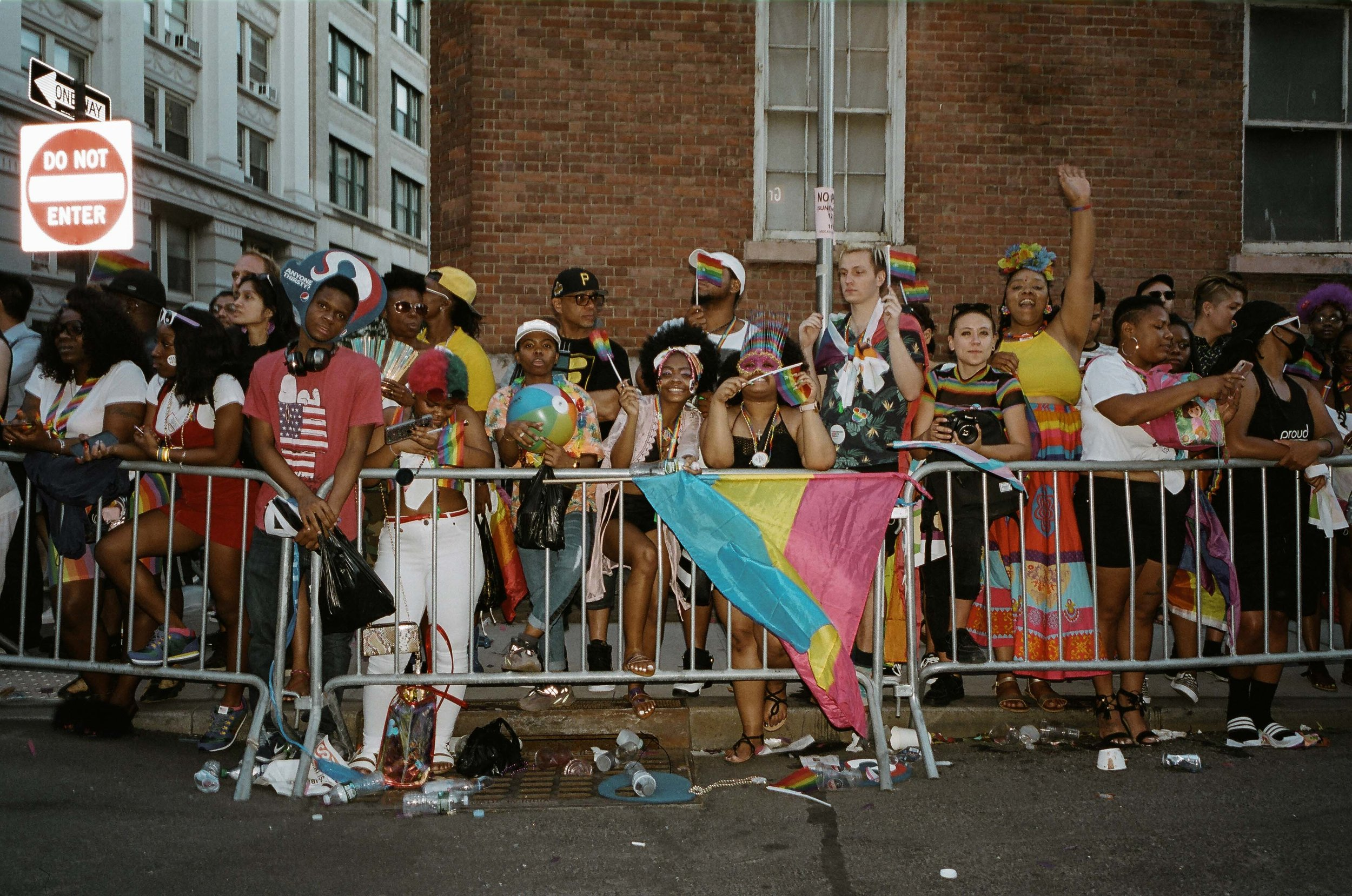 35Portra400-PrideDay2019-37.jpg