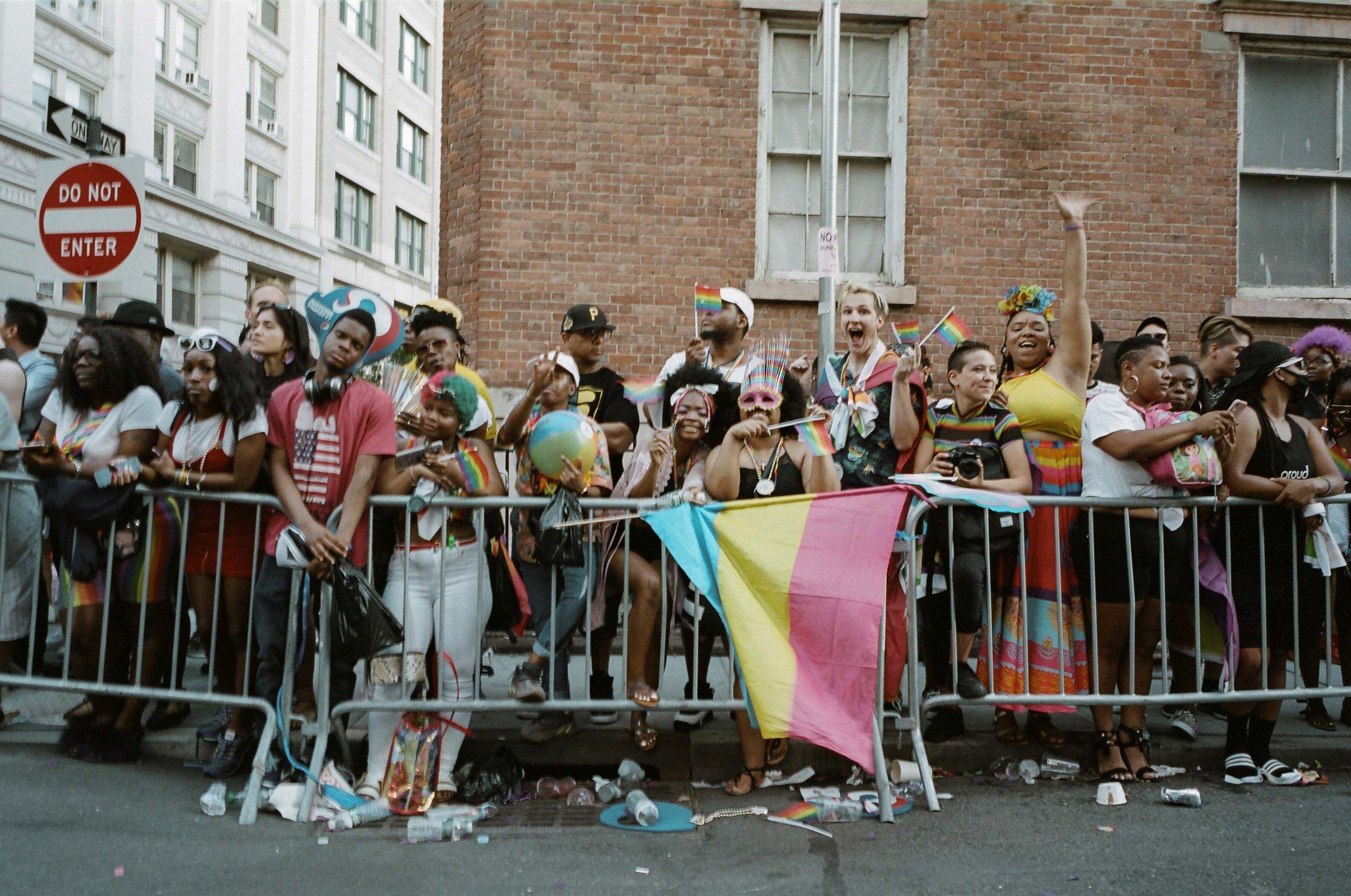 35Portra400-PrideDay2019-38.jpg