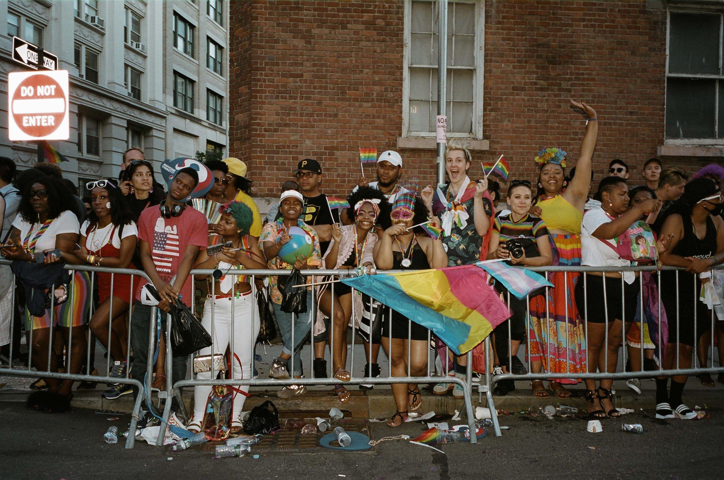 35Portra400-PrideDay2019-39.jpg