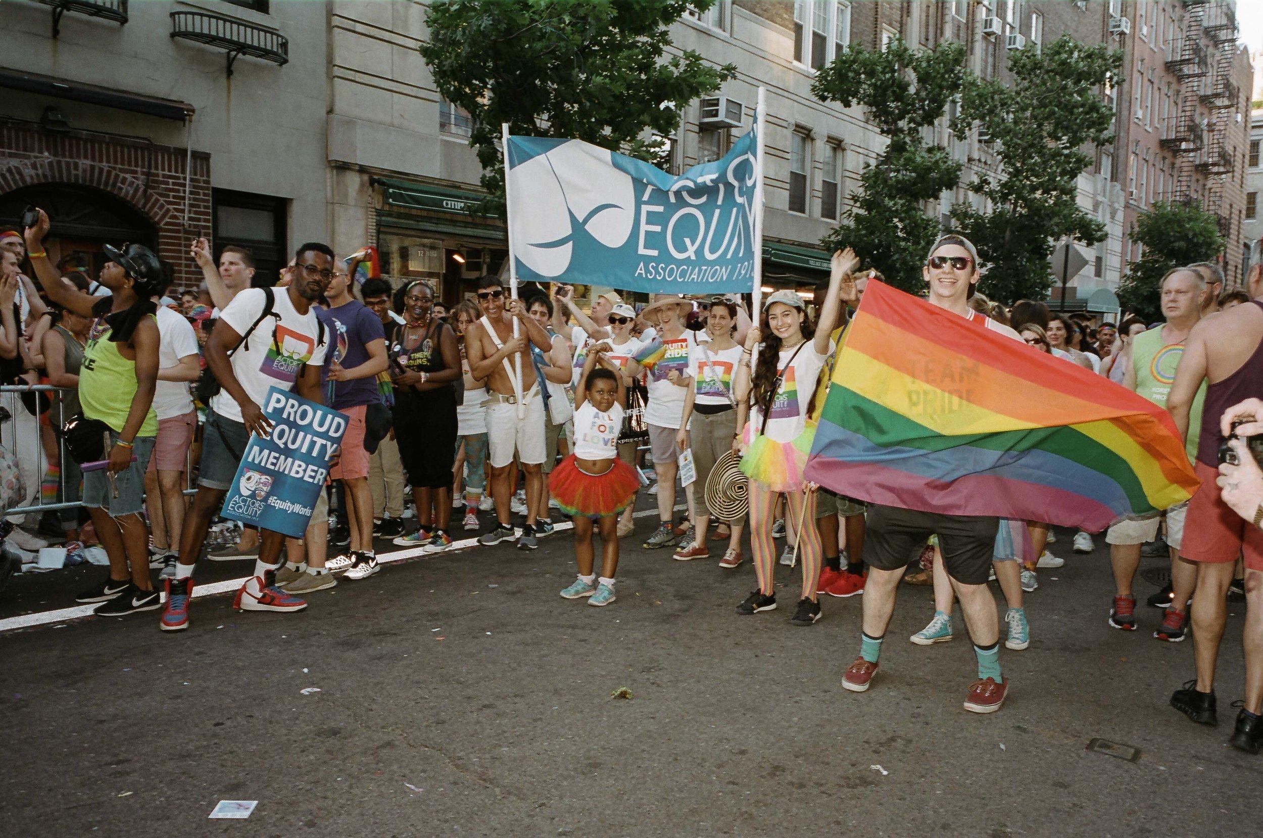 35Portra400-PrideDay2019-59.jpg