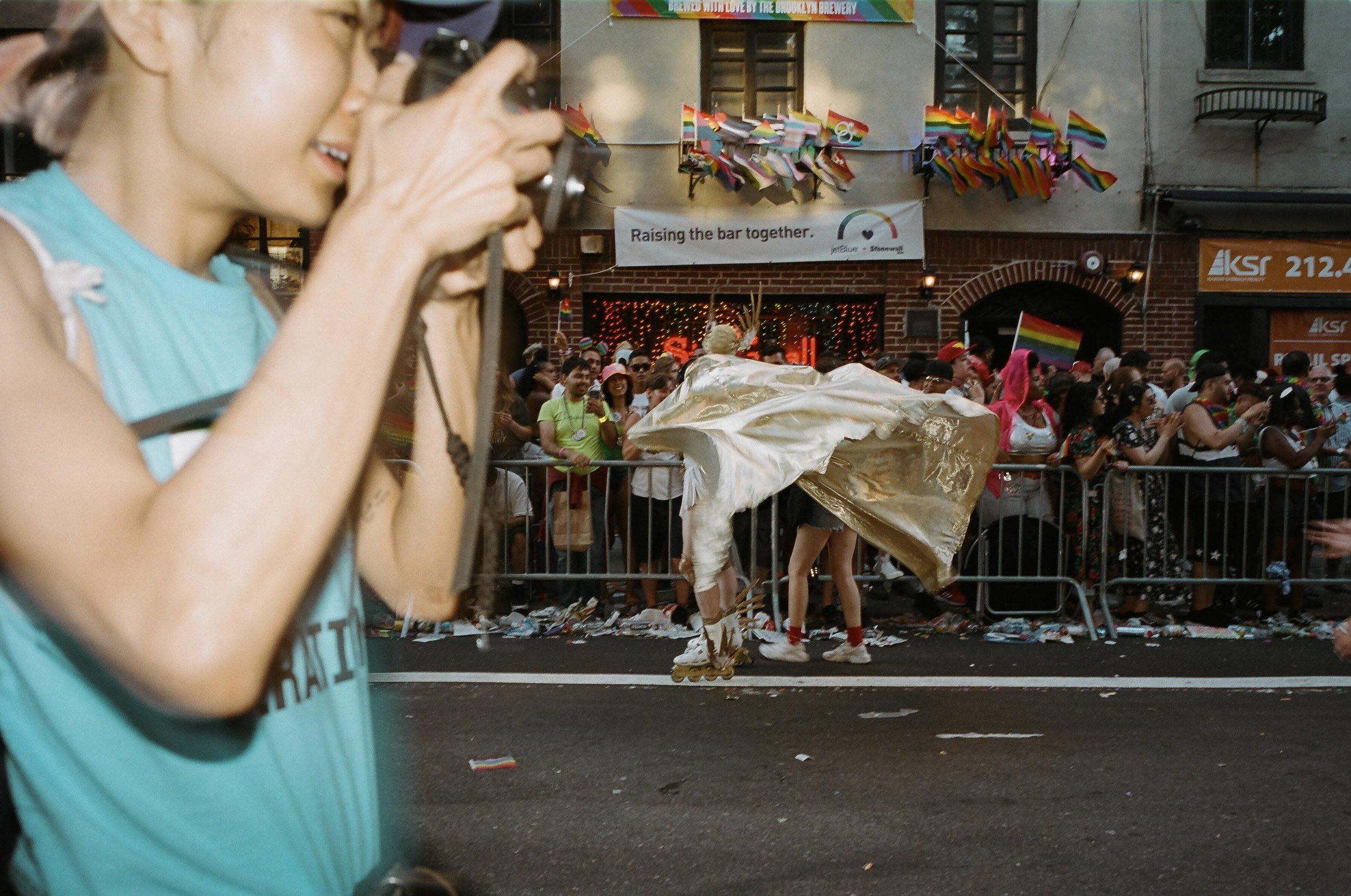 35Portra400-PrideDay2019-64.jpg