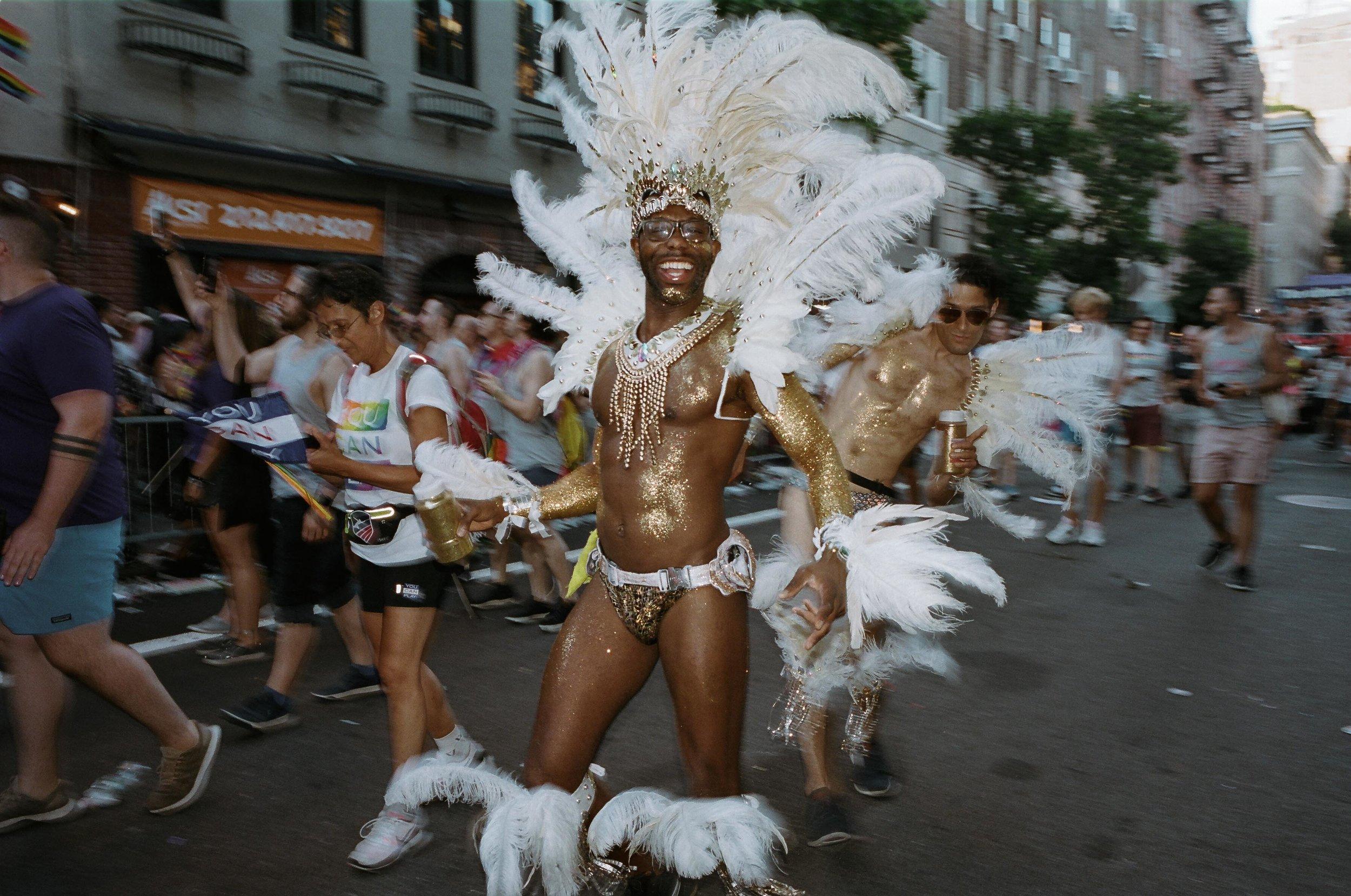 35Portra400-PrideDay2019-65.jpg