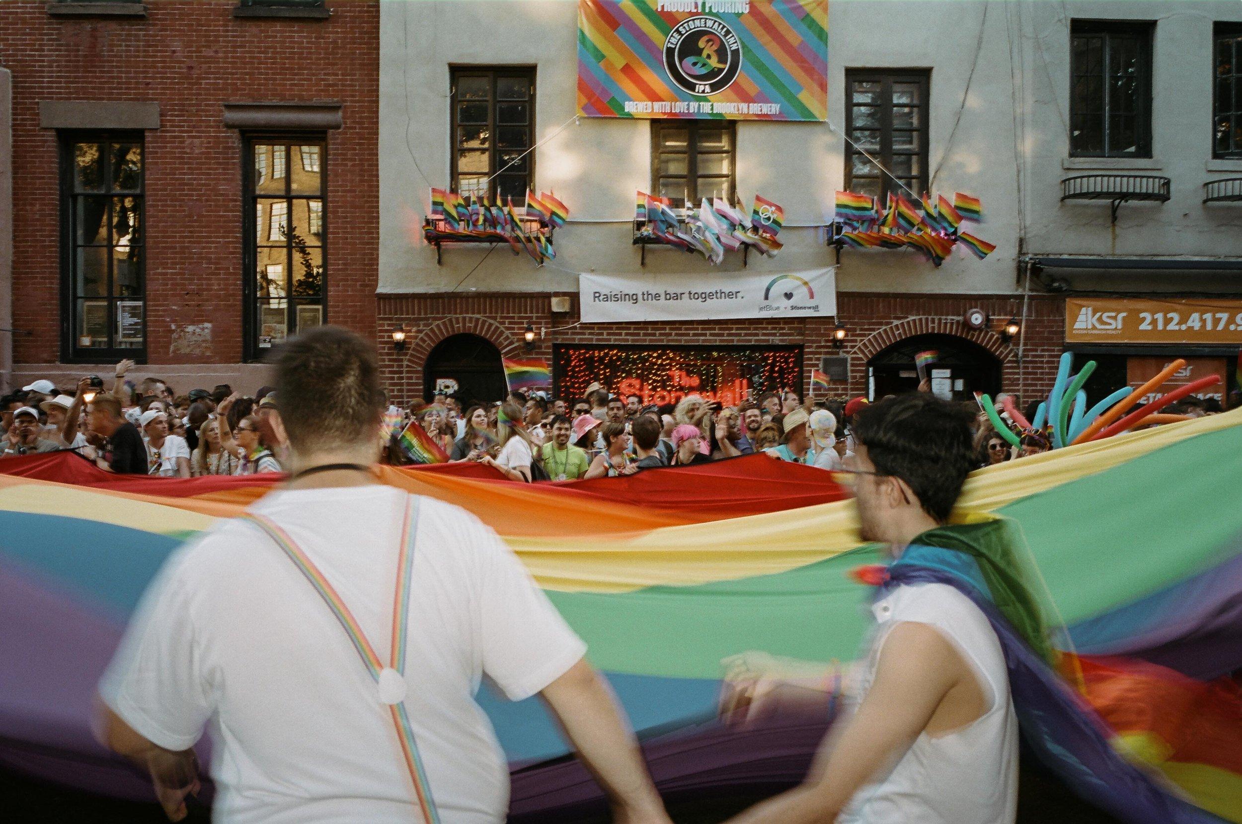 35Portra400-PrideDay2019-67.jpg