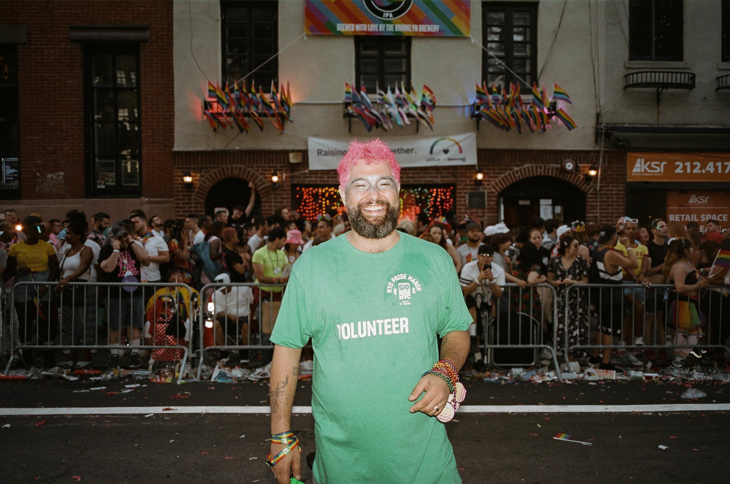 35Portra400-PrideDay2019-72.jpg