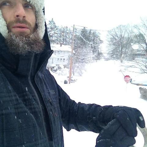 nemo blizzard.JPG