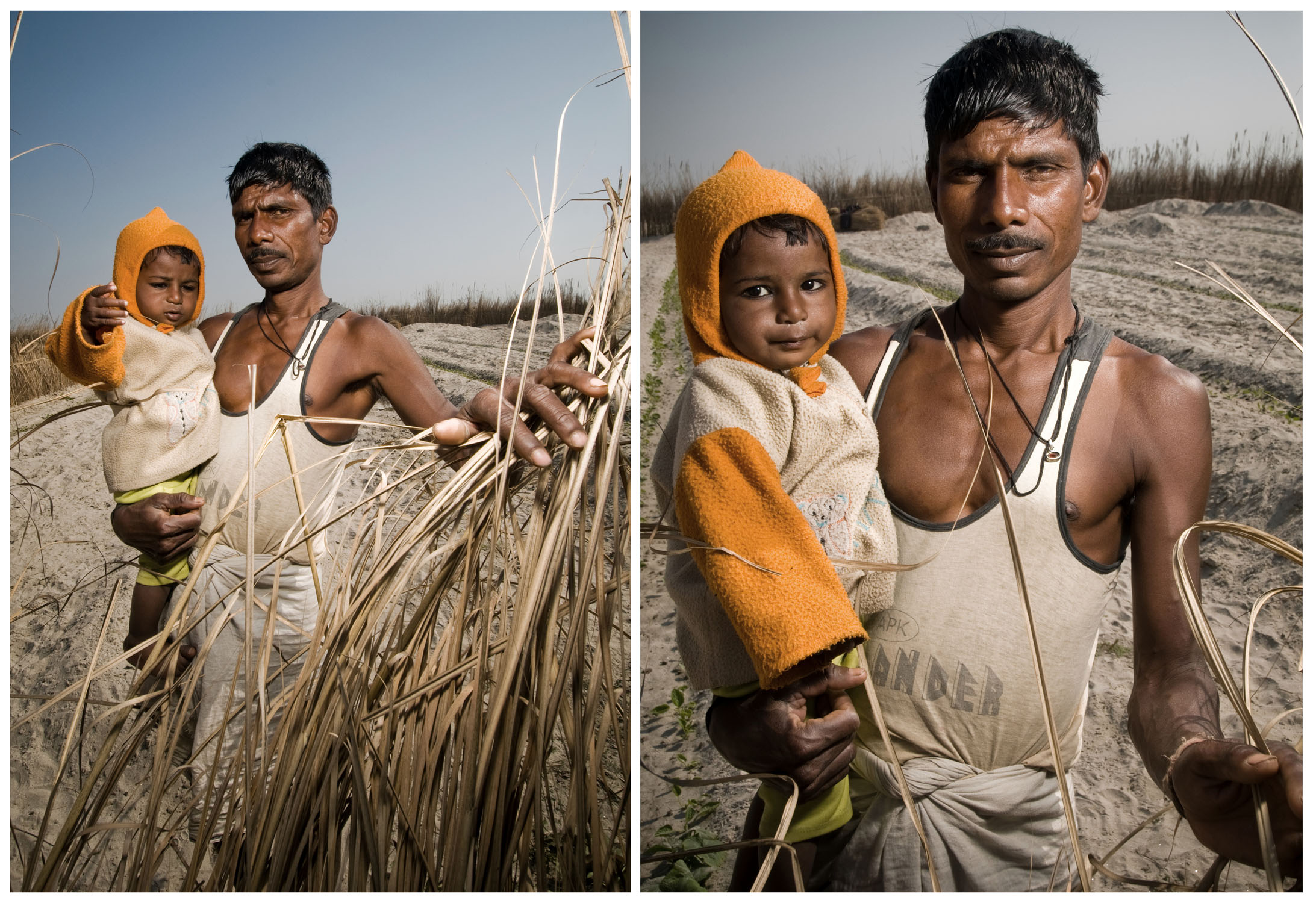 yuri vaysgant photography varanasi india farmer.jpg