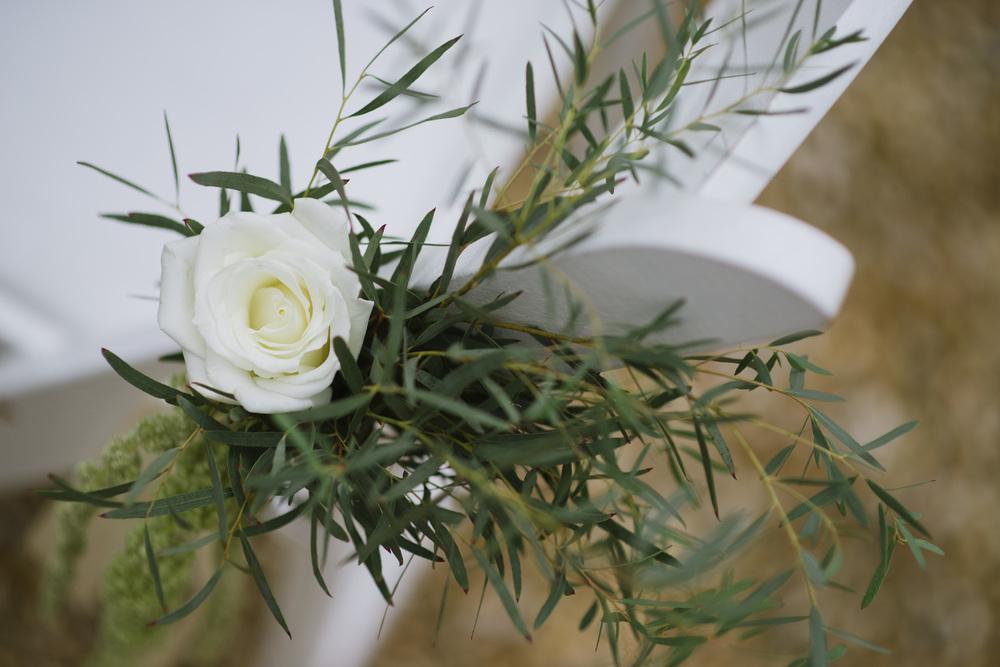 naylor-hall-spring-wedding-roswell-georgia.jpg++-003.jpg