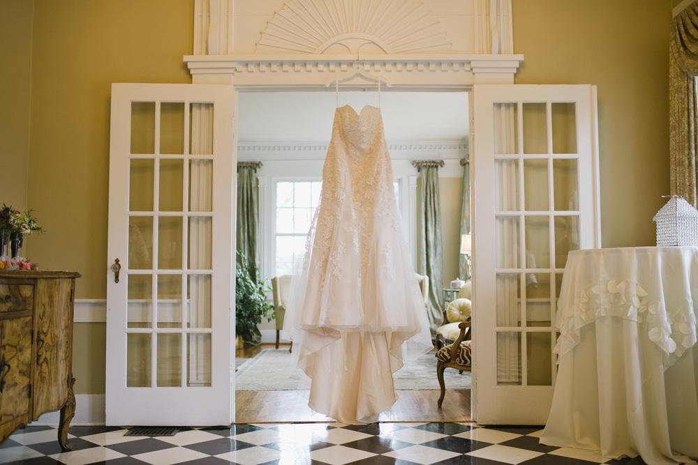 naylor-hall-spring-wedding-roswell-georgia.jpg++-004.jpg