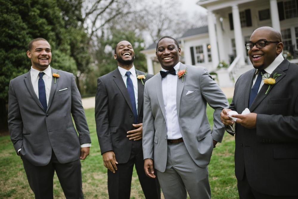 naylor-hall-spring-wedding-roswell-georgia.jpg++-005.jpg