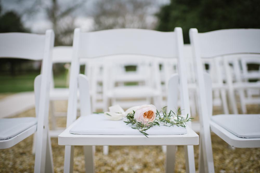 naylor-hall-spring-wedding-roswell-georgia.jpg++-010.jpg