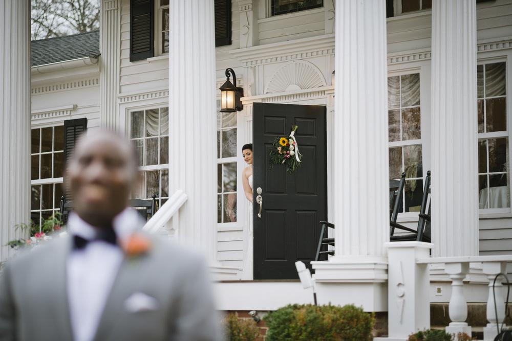 naylor-hall-spring-wedding-roswell-georgia.jpg++-011.jpg