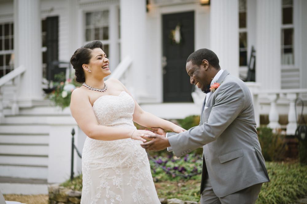 naylor-hall-spring-wedding-roswell-georgia.jpg++-014.jpg