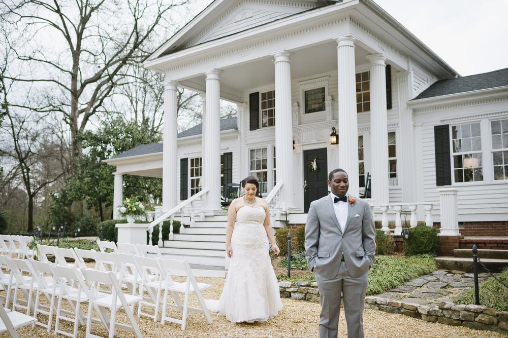 naylor-hall-spring-wedding-roswell-georgia.jpg++-012.jpg