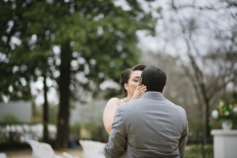 naylor-hall-spring-wedding-roswell-georgia.jpg++-015.jpg