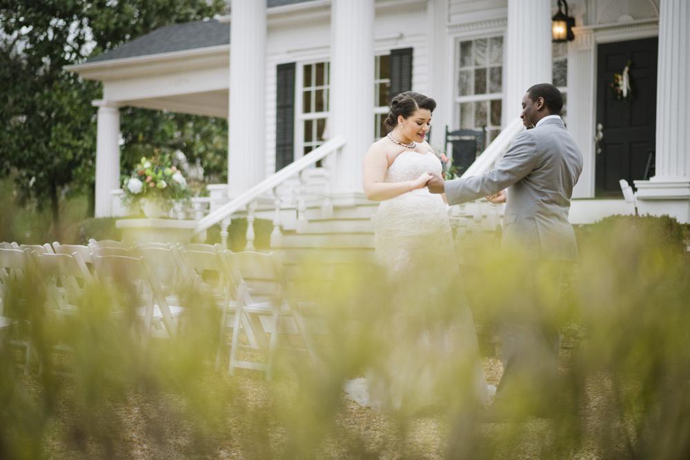 naylor-hall-spring-wedding-roswell-georgia.jpg++-016.jpg