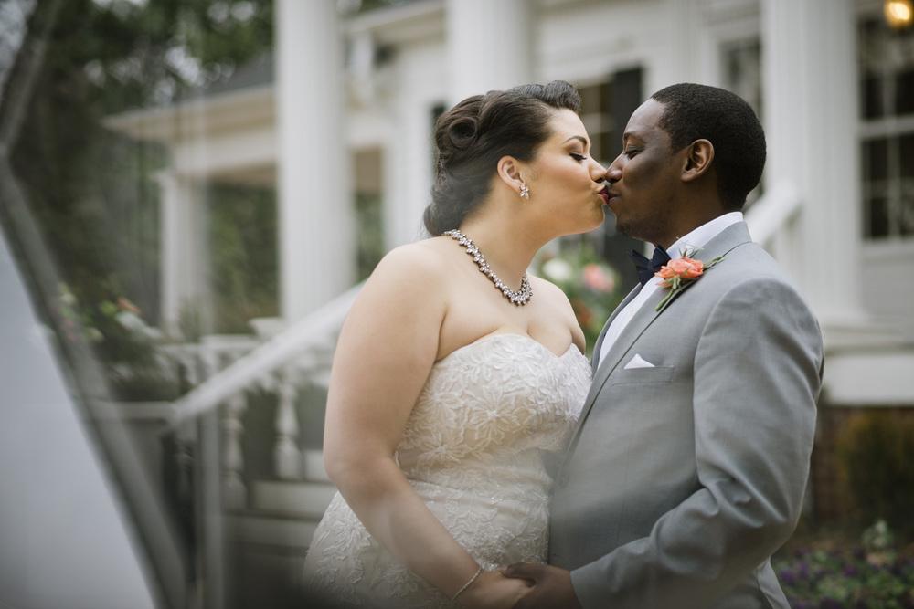 naylor-hall-spring-wedding-roswell-georgia.jpg++-017.jpg