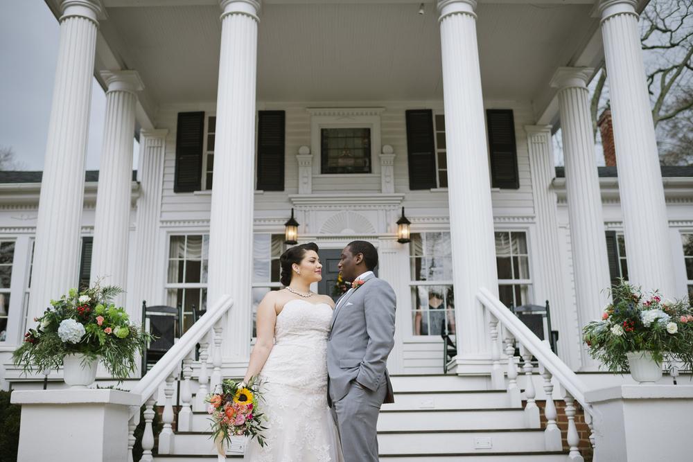 naylor-hall-spring-wedding-roswell-georgia.jpg++-018.jpg