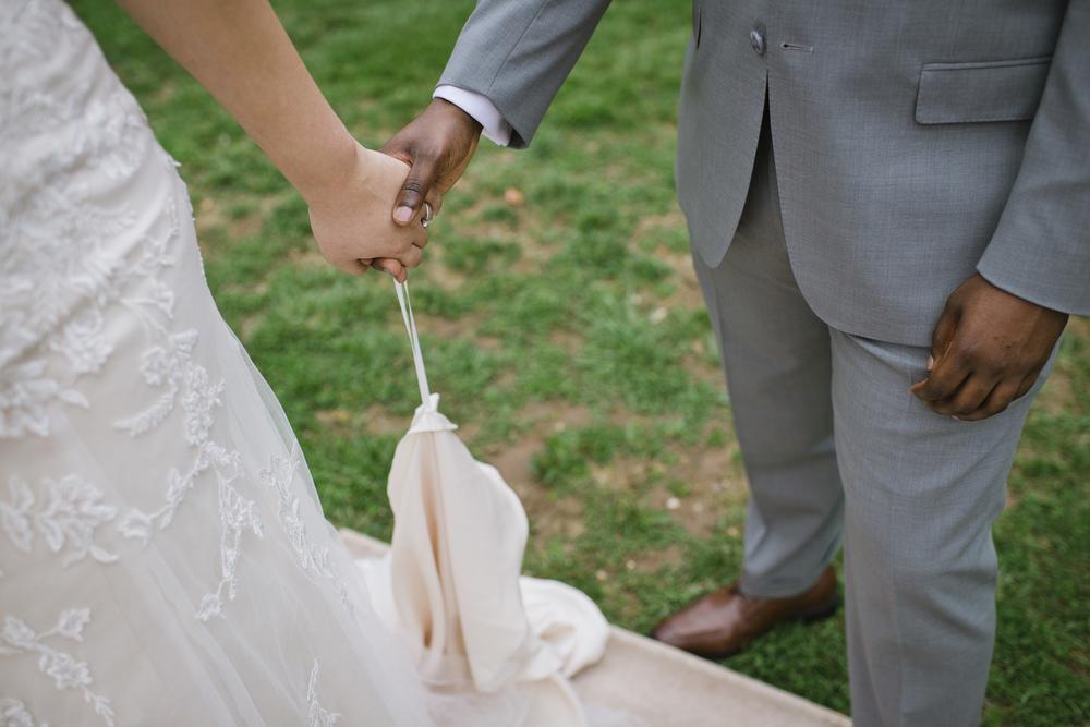naylor-hall-spring-wedding-roswell-georgia.jpg++-019.jpg