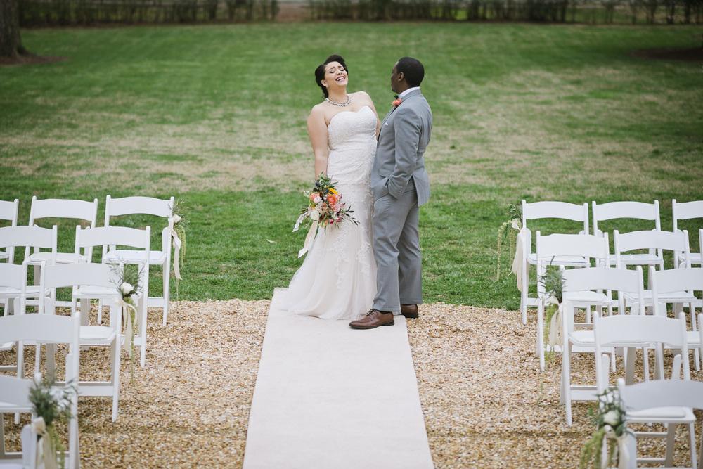 naylor-hall-spring-wedding-roswell-georgia.jpg++-020.jpg